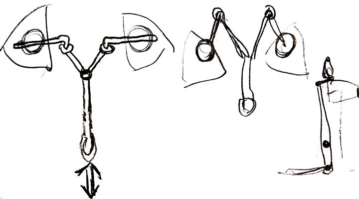 ear diagram.png