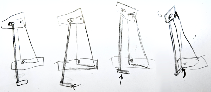 horse head diagram.png